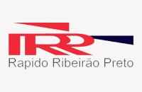 Viação Rápido Ribeirão Preto