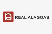 Viação Real Alagoas