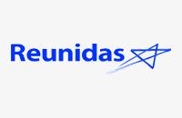 Reunidas Paulista