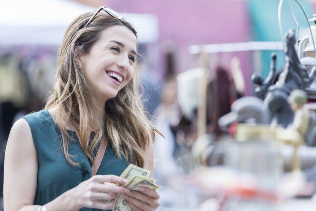 Confira 10 dicas para economizar em viagens