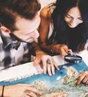 confira 10 dicas para viajar