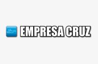 Viação Empresa Cruz
