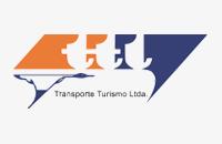 Viação TTL