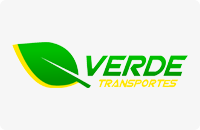 logo viação verde transportes