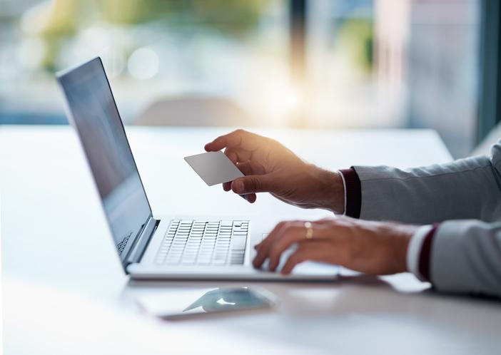vantagens de comprar pela internet
