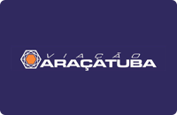 logo-viacao-vat-aracatuba