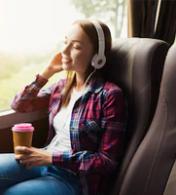 mini-afinal-quais-sao-as-vantagens-de-se-viajar-de-onibus
