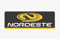 logo-viacao-expresso-nordeste