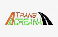 Viação Trans Acreana