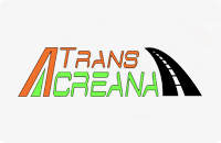 logo-viacao-trans-acreana