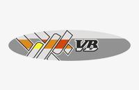 Viação VB Transportes