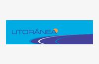 p-logo-viacao-litoranea