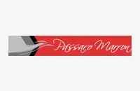 p-logo-viacao-passaro-marrom