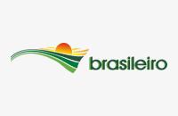 Viação Brasileiro
