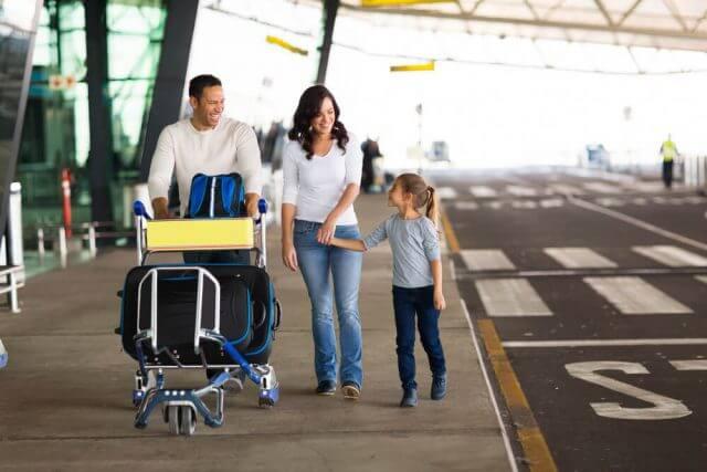 Viajar de ônibus pode ser uma das melhores escolhas de conforto e segurança.