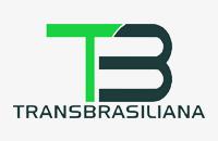 p-logo-viacao-transbrasiliana2