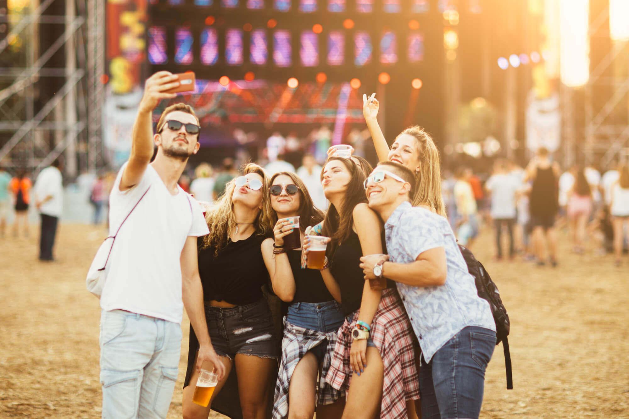 conheça-os-5-principais-festivais-que-ainda-acontecerão-em-2018