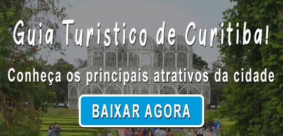 ebook Curitiba