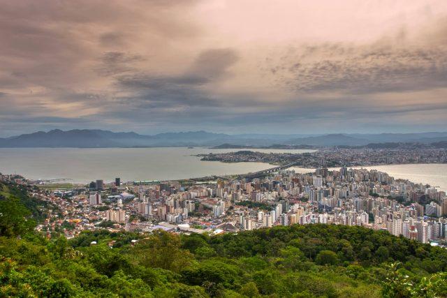 A ilha da magia: o que fazer em Florianópolis?