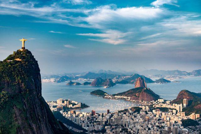 Conheça mais sobre a cultura do Rio de Janeiro e se apaixone