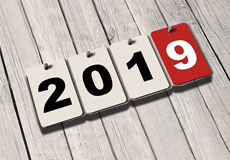 feriado 2019
