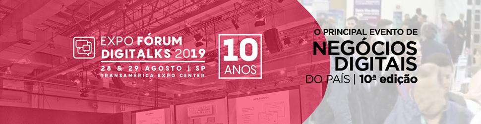 Expo Digitalks 2019