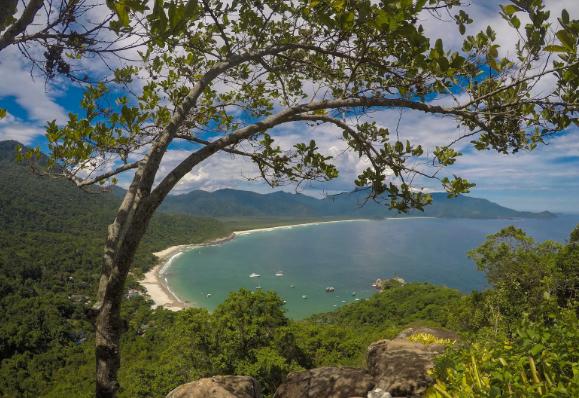 Para Onde Viajar em Outubro — Conheça os Principais Destinos do Brasil Para a Época!