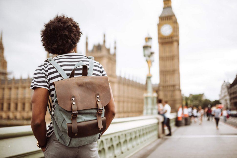 Não perca (x) vantagens das viagens de incentivo para empresas