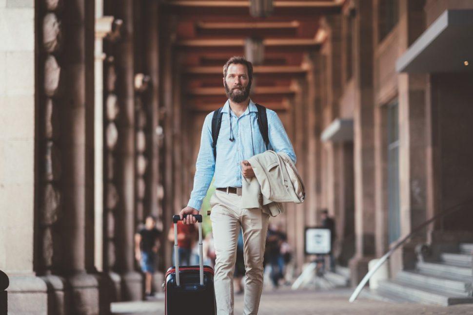 como-viajar-a-trabalho