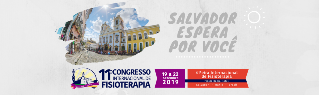11-congresso-internacional-de-fisioterapia