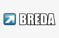 Viação Breda