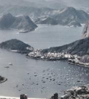 Aprenda como Viajar de Ônibus para o Rock in Rio Pagando Pouco!