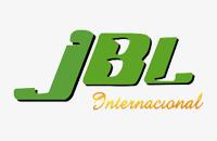 Viação JBL Internacional
