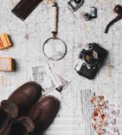 Viajar Durante a Semana — 3 Dicas de Viagem para Quem Trabalha Durante o Final de Semana