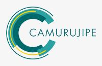 Viação Camurujipe