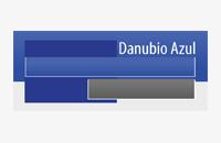 Viação Danubio Azul