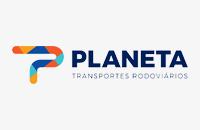 Viação Planeta