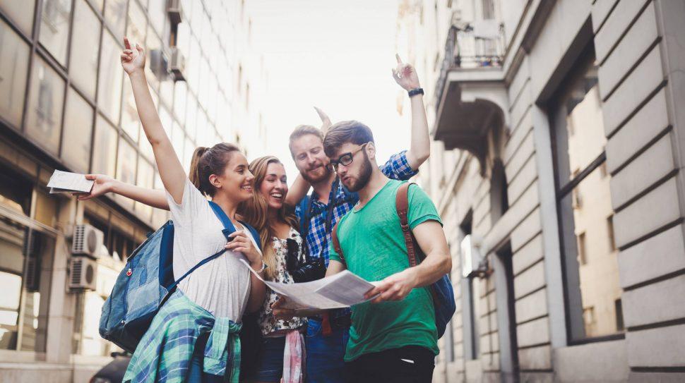como-escolher-um-destino-de-viagem-com-os-amigos-para-as-ferias