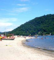 Os 4 Melhores Lugares para Viajar no Verão do Brasil