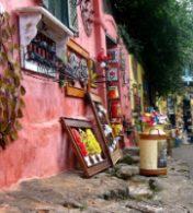 Viagem de Ônibus para Embu das Artes — 3 Motivos para Conhecer Esta Linda Cidade!