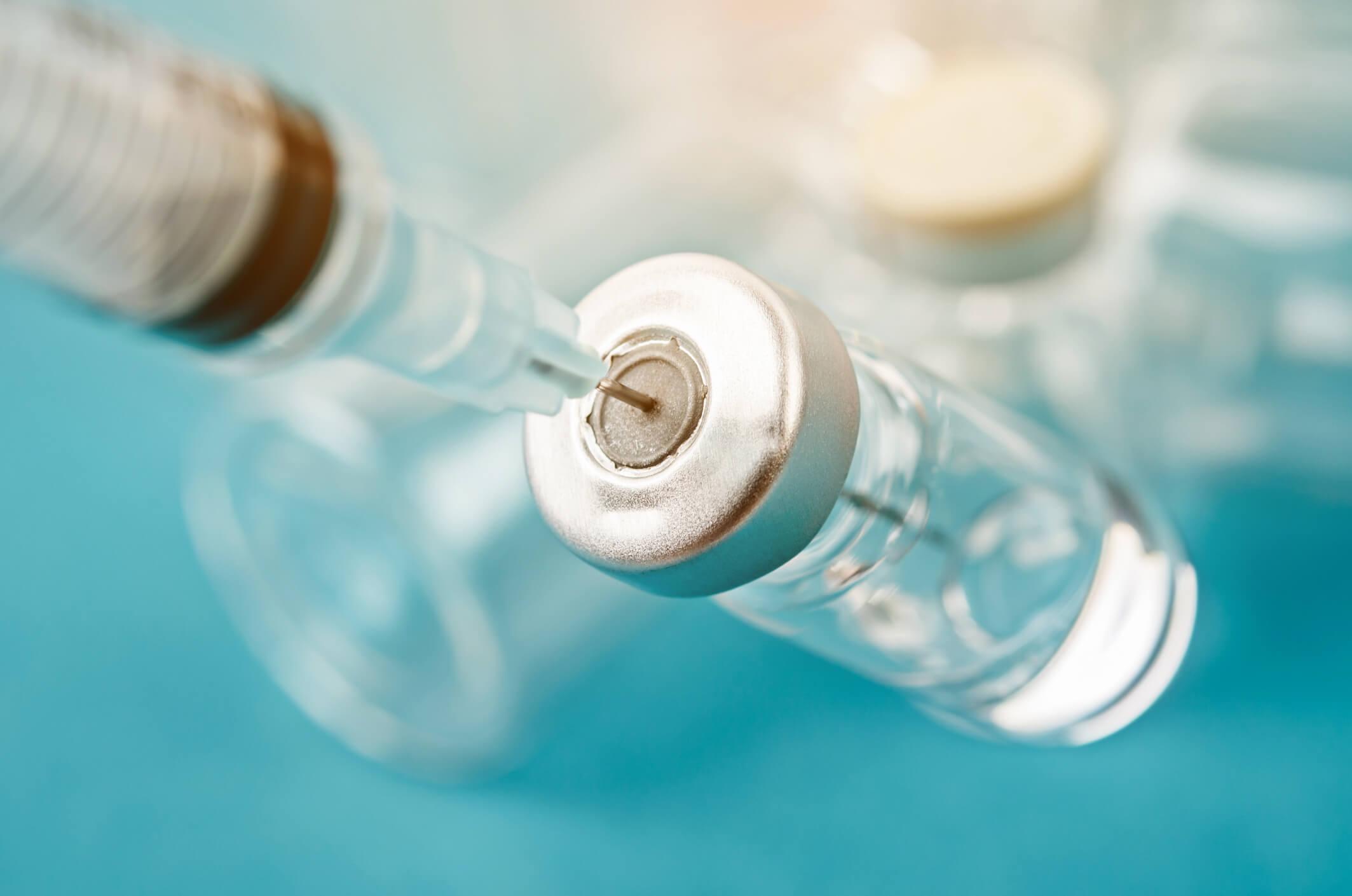 vacinas para viajar no brasil