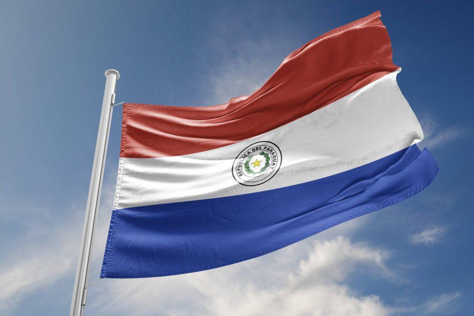compras-no-paraguai-dicas-que voce-deve-levar-em-consideracao
