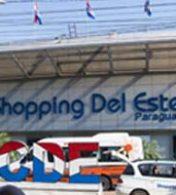 compras no paraguai dicas