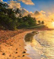 Confira asmelhores praias do Espírito Santo