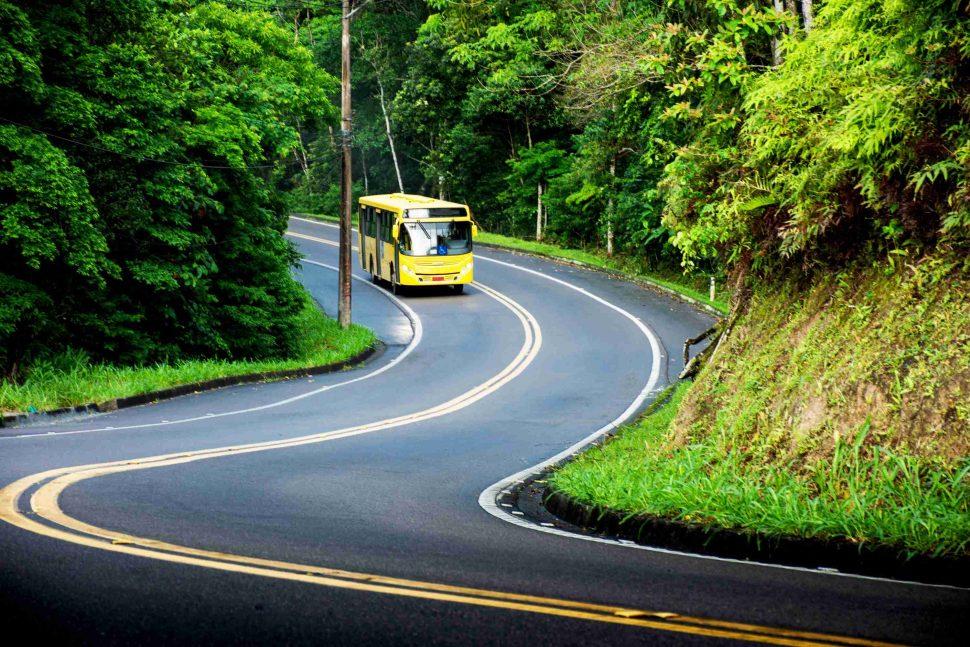 mochilao-no-brasil-dicas-para-ter-uma-experiencia-incrivel