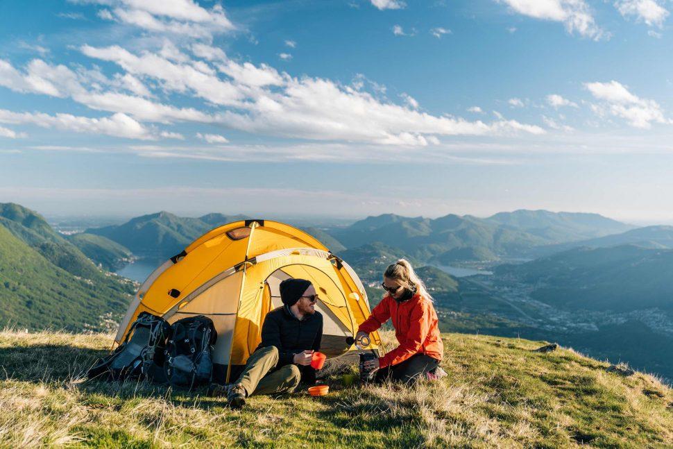o-que-levar-para-acampar-confira-itens-que nao-podem-faltar