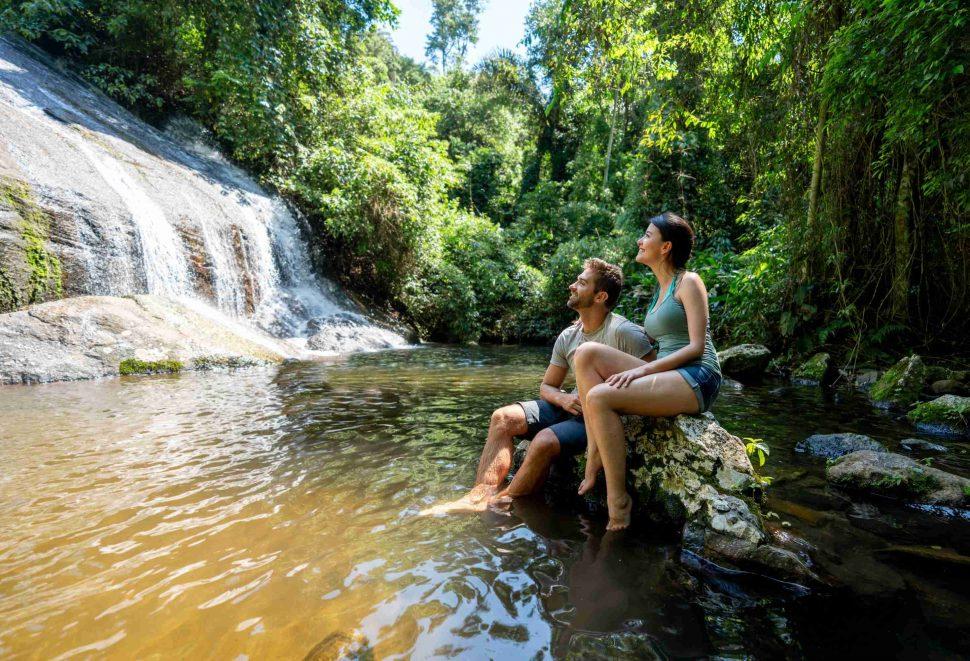 paraisos-no-brasil-que-valem-muito-a-pena-conhecer