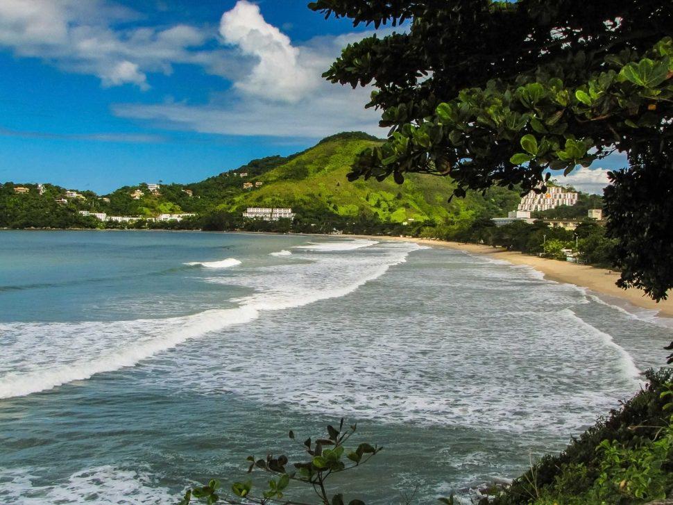 Quais as melhores praias em Ubatuba? Venha descobrir