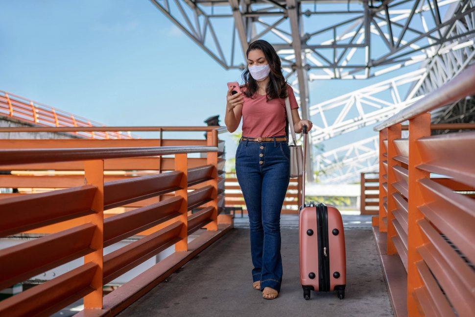 cuidados-com-o-coronavirus-em-viagens-de-onibus