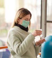 saiba-como-a-higienizacao-dos-onibus-esta-sendo-feita-durante-a-pandemia